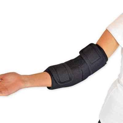 Νάρθηκας αγκώνος ωλένιας νευρίτιδας Cubital Elbow