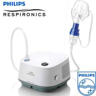 Νεφελοποιητής Philips Innospire Essence