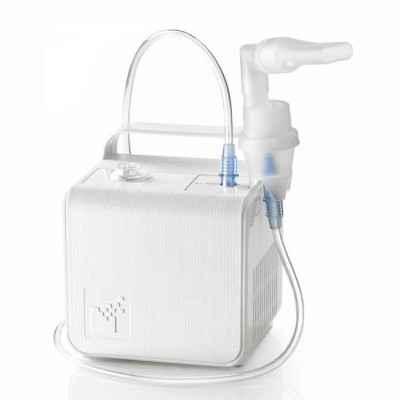 Νεφελοποιητής Air Liquide Soffio Cube