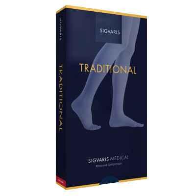 Κάλτσες ριζομηρίου Sigvaris 503 AG Κλάση 2