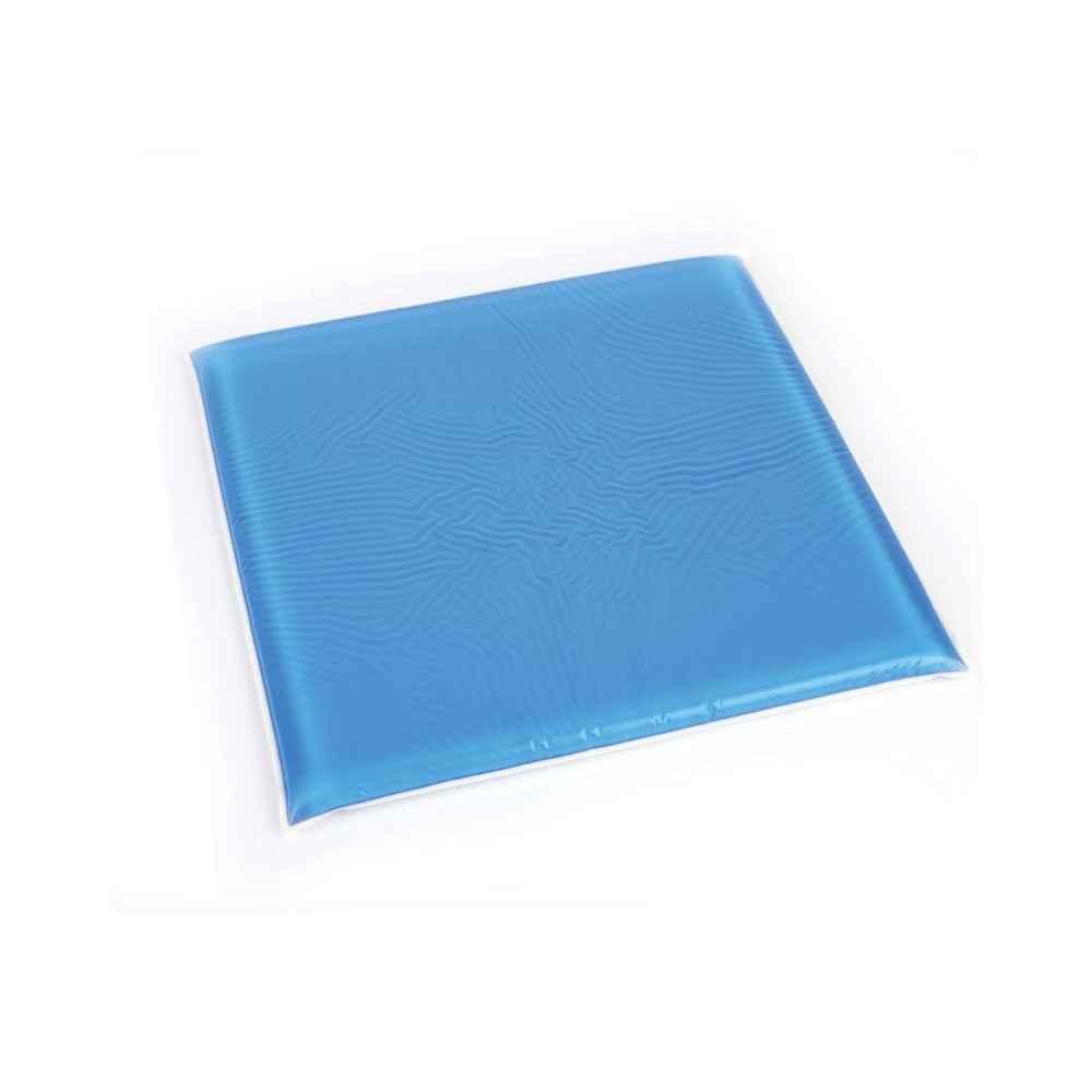 Μαξιλάρι κατακλίσεων Gel Tech I 40x40x1,6 cm