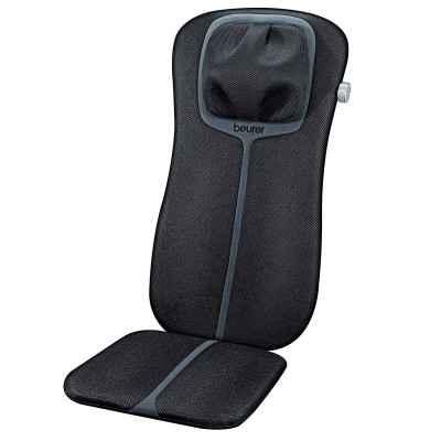 Κάθισμα μασάζ σιάτσου πλάτης - αυχένα Beurer MG254