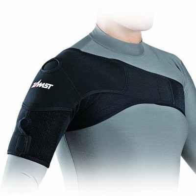 Ωμίτης Zamst Shoulder Wrap
