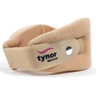 Aυχενικό κολάρο μαλακό ελαστικό Tynor (Ortholand)