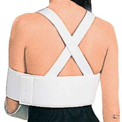 Φάκελος ακινητοποίησης ώμου - βραχίονα Should Fix 8408