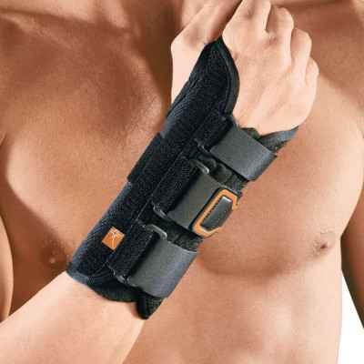 Νάρθηκας καρπού Polfit Wrist 19 μήκους 20 cm | Δεξιός