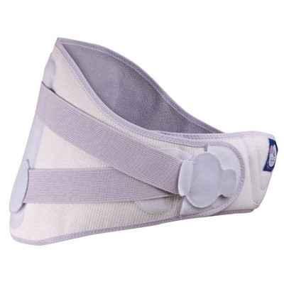 Ζώνη μέσης εγκυμοσύνης Thuasne LombaMum® (ισχυρή υποστήριξη)