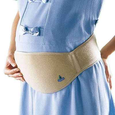 Ζώνη εγκυμοσύνης Oppo 4062