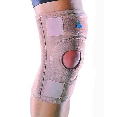 Επιγονατίδα σταθεροποίησης γόνατος Oppo 1130