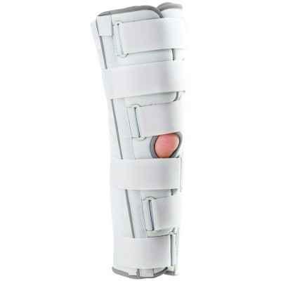 Νάρθηκας ακινητοποίησης γόνατος AC-1056