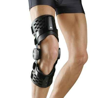 Λειτουργικός νάρθηκας γόνατος για ρήξη χιαστού Oppo 3131