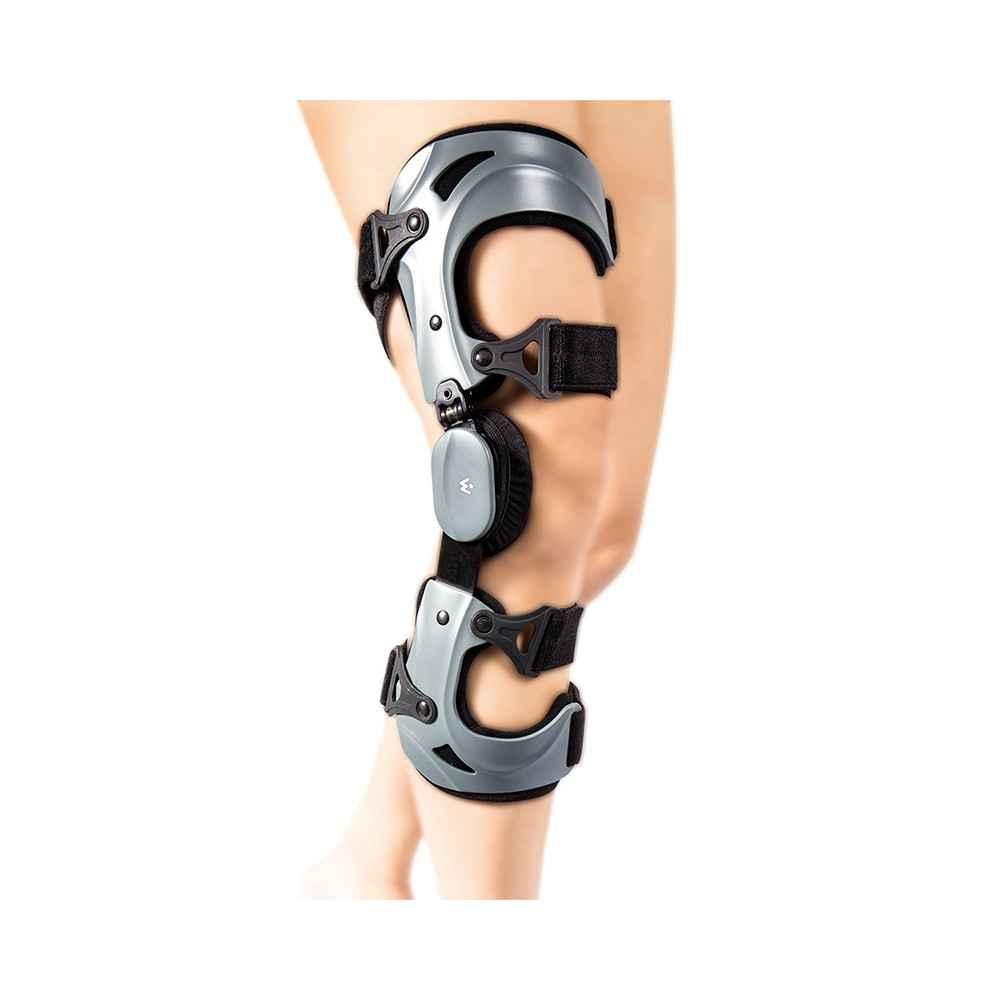 Πλαατικός νάρθηκας οστεοαρθρίτιδας γόνατος OA Vita