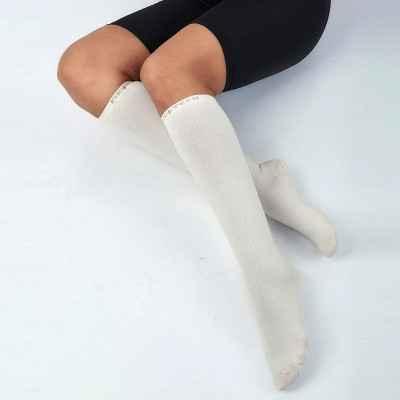 Fir tech κάλτσες νανοτεχνολογίας