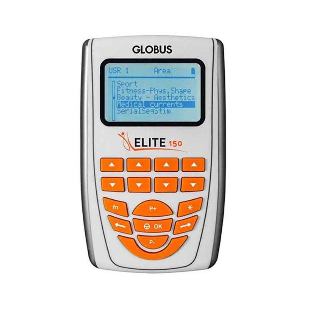 Συσκευή ηλεκτροδιέγερσης Globus Premium 150