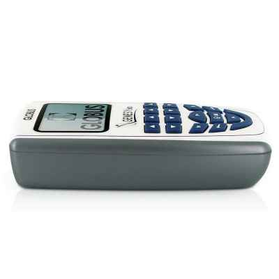 Φορητή συσκευή ηλεκτροθεραπείας Globus Genesy 600