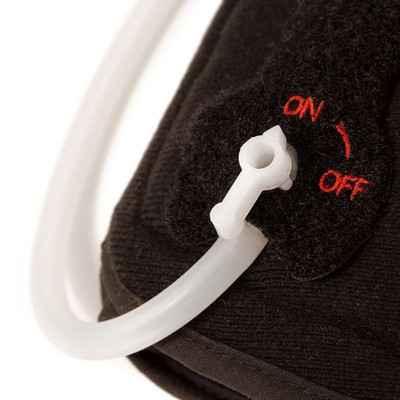 Κρυοθεραπεία – συμπίεση αστραγάλου Ankle Sissel Cold Compression Therapy
