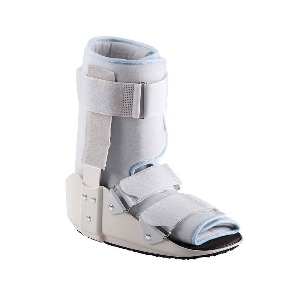 Νάρθηκας άκρου ποδός τύπου χαμηλή μπότα Low Walker από τον οίκο Wellcare