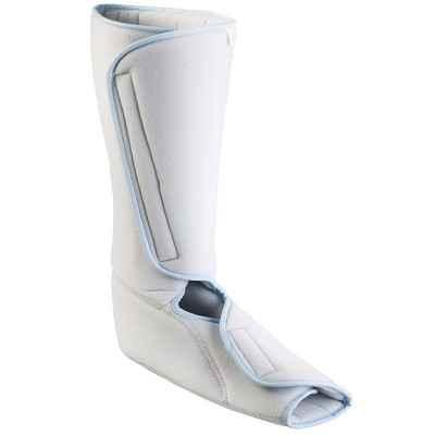 Ο νάρθηκας μπότα του οίκου Wellcare διαθέτει αφρώδη προσθαφαιρούμενη εσωτερική επένδυση για μέγιστη άνεση