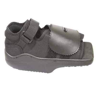 Υπόδημα μετεγχειρητικό Ortho Wedge Heel Vita