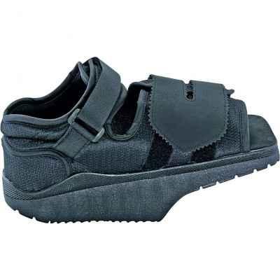 Μετεγχειρητικό παπούτσι πρόσθιας αποφόρτισης Orthowedge