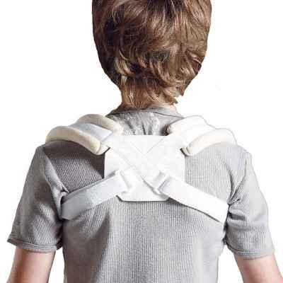Νάρθηκας ακινητοποίησης κλειδών για παιδιά έως 7 ετών