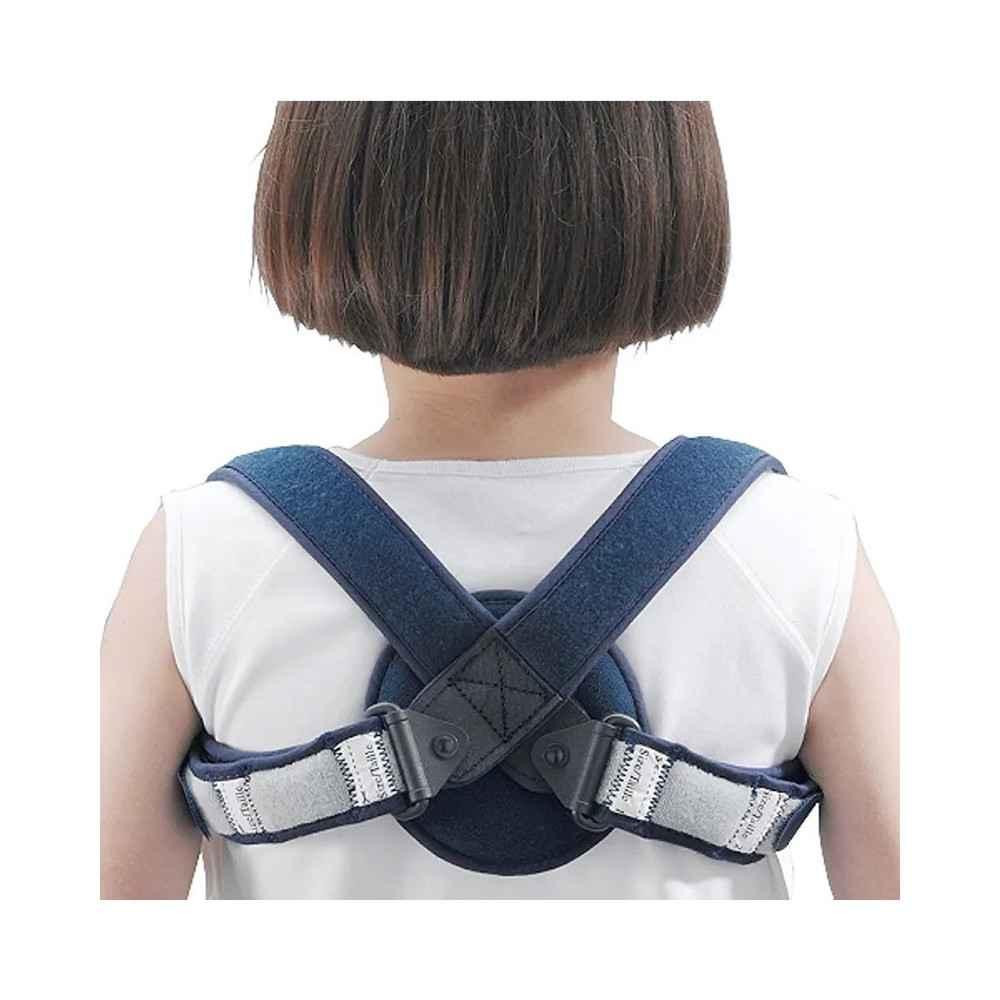 Παιδικός νάρθηκας ακινητοποίησης κλειδών Thuasne Ligaflex® Junior