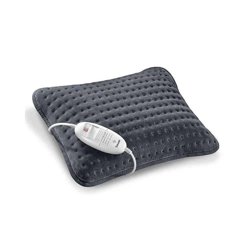 Θερμαινόμενο μαξιλάρι Beurer HK48 Cosy