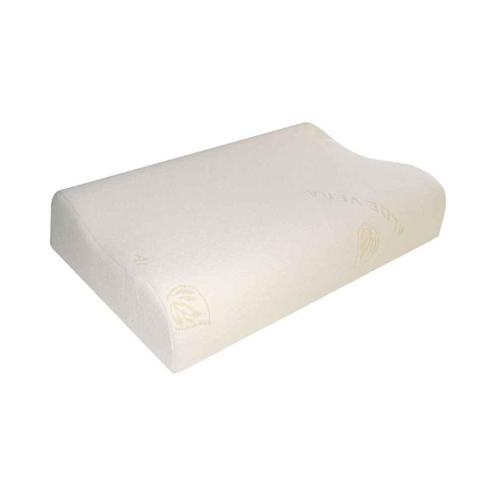 Ανατομικό ορθοπεδικό μαξιλάρι ύπνου Restful Memory Foam
