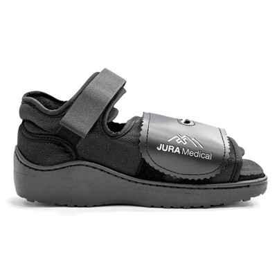 """Μετεγχειρητικό παπούτσι """"Post-Op"""""""