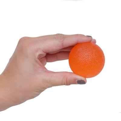 Μπαλάκι εξάσκησης χειρός Sissel Press Ball