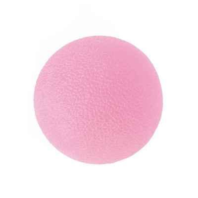 Μπαλάκι εξάσκησης χειρός Sissel Press Ball ροζ