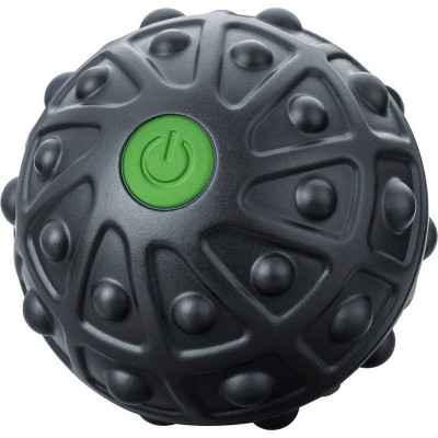 Μπάλα μασάζ με δόνηση Beurer MG 10