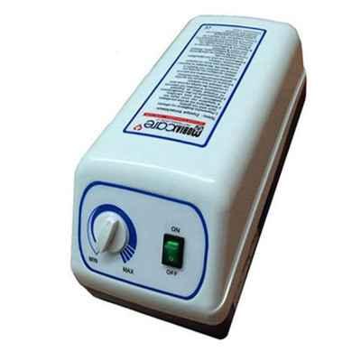 Ανταλλακτική αντλία κυψελωτού αεροστρώματος Mobiak 0223021