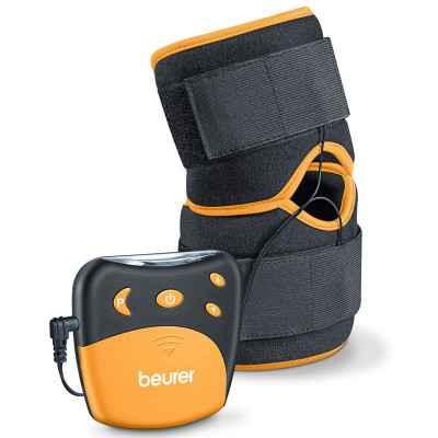 Συσκευή ηλεκτροθεραπείας TENS γόνατος - αγκώνα Beurer EM 29
