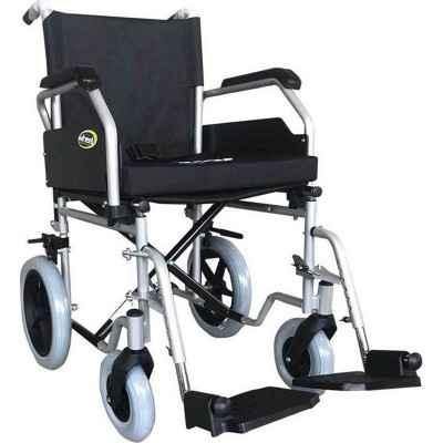 Αναπηρικό αμαξίδιο μεταφοράς Wheel Transit