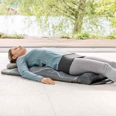 Στρώμα διατάσεων Yoga Beurer MG 280