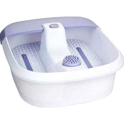 Συσκευή υδρομασάζ ποδιών Beurer FB 12