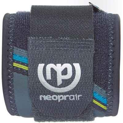 Περικάρπιο Prim Neoprair One Size με τεχνολογία AirLock