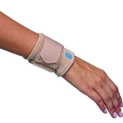 Περικάρπιο ελαστικό Prim Aqtivo Skin
