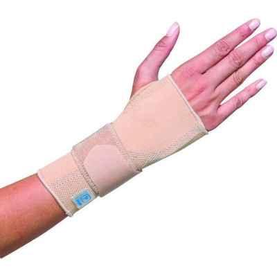 Πηχεοκαρπικός νάρθηκας ελαστικός Prim Aqtivo Skin