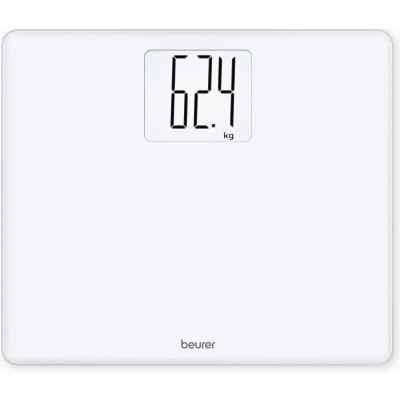 Ζυγαριά ψηφιακή για υπέρβαρους Beurer GS 340 XXL
