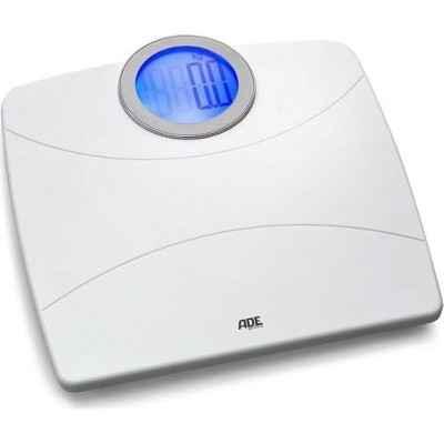 Ηλεκτρονική ζυγαριά ADE M-317600 έως 200 kg