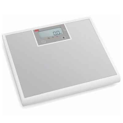 Ψηφιακή ζυγαριά μπάνιου επαγγελματική ADE M322600