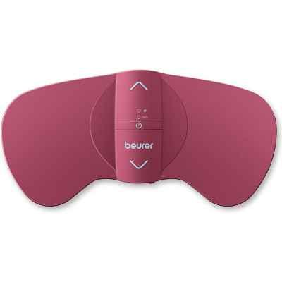 Συσκευή TENS για πόνους περιόδου Beurer EM 50