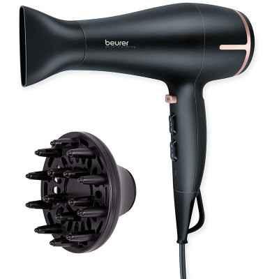 Πιστολάκι μαλλιών Beurer HC 60