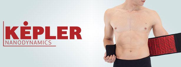 Fir tech oρθοπεδικά νανοτεχνολογίας-Προϊόντα Firtech δωρεάν μεταφορικά