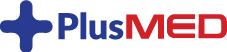 PlusMED - Ιατρικά είδη | Online αγορές