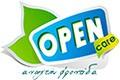 Open Care