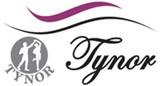 Tynor Orthotics