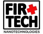 Firtech Nanotechnologies
